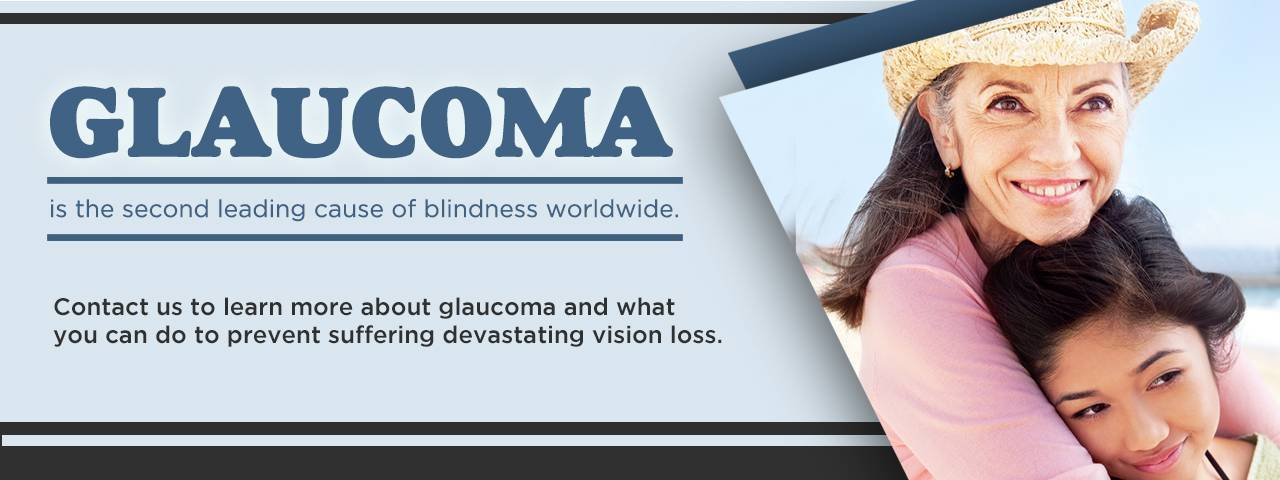 Glaucoma-Woman-Slideshow